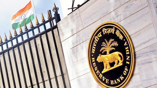 RBI cancels the certificate of registration of seven non-banking finance companies – check the list
