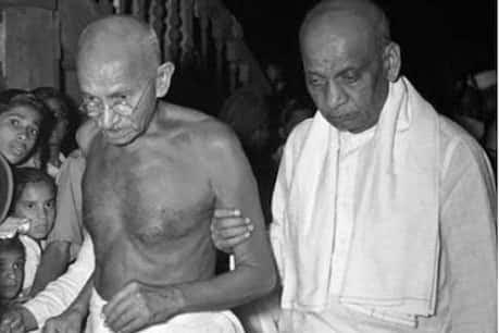 जानिए क्या थी राष्ट्रपिता गांधीजी की अंतिम इच्छा जो अब तक खारिज ही रही !!