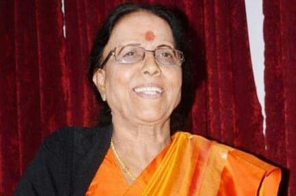 कांग्रेस की वरिष्ठ नेता और उत्तराखंड विधानसभा में नेता विपक्ष इंदिरा हृदयेश का हार्ट अटैक से निधन।